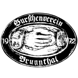 Burschenverein Brunnthal e.V.